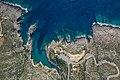 Porto Limnionas (46425770262).jpg