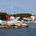 Porto Petro, Mallorca, Islas Baleares, España - panoramio (6).jpg