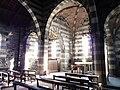 Porto Venere-chiesa san pietro5.jpg