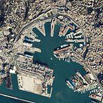 Porto antico (Genoa).jpg