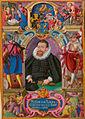 Porträtbuch Hansgericht Regensburg 038r.jpg