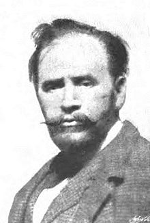 Robert Fowler Artist Wikipedia