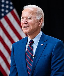 Portrait of United States President Joe Biden.jpg