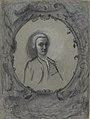 Portrait of a Man Wearing a Wig MET 52.218.2.jpg