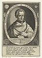 Portret van Christoffel Columbus, RP-P-OB-2286.jpg