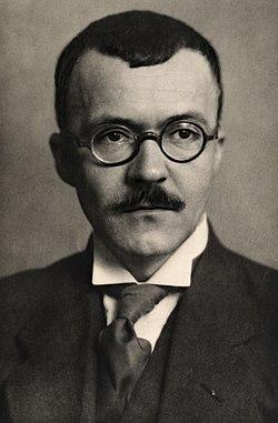 Portrett av Arnulf Øverland.jpg