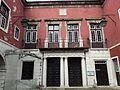 Portugal 20170512 104343 (34701532496).jpg