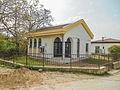 Post office - Popčevo.JPG