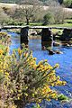 Postbridge Clapper Bridge 0397.jpg