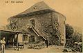 Postcard of Celje 1913 (3).jpg