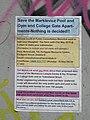 Poster – Save the Markiewicz Pool.jpg