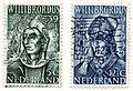 Postzegel NL 1939 nr323-324.jpg
