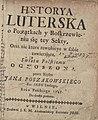 Poszakowski Historya luterska.jpg