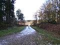 Pottal Valley - geograph.org.uk - 676213.jpg