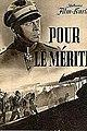 Pour le Mérite (1938).jpg