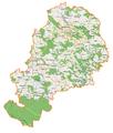 Powiat lwówecki location map.png