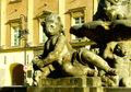 Poznan Prozerpina 216-65.jpg