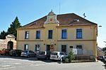 Pozořice, úřad městyse a pošta (2800).jpg