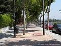 Pozuelo de Alarcón, Madrid, Spain - panoramio (16).jpg