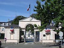 Préfecture Laval.JPG
