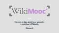 Présentation WikiMOOC 2.pdf