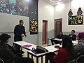 Présentation au sein de l'école privée Education Embessy 6.jpg