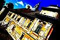 Prónay kastély - panoramio.jpg