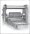 Practical Treatise on Milling and Milling Machines p130.png