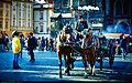 Prague (6368256683).jpg