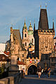 Prague Charles Bridge in the Morning009.jpg