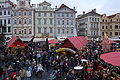Prague Christmas markets1.JPG