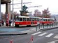 Praha, Nové město, Palackého náměstí III.JPG