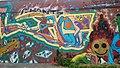Praha, graffiti - panoramio (62).jpg