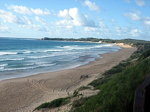Praia do Tofo Moz view 2008.jpg