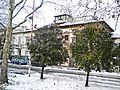 Prato-01,02,2012-Via Amendola con la neve 2.jpg