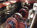 Pratt Institute engine room (7912734708).jpg