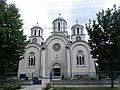 Pravoslavna crkva Vaznesenja hristovog u Adi.jpg