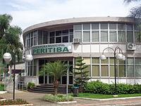 Peritiba Santa Catarina fonte: upload.wikimedia.org