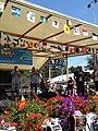 Pregny Alp Festival (4).jpg