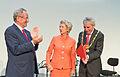 Preisverleihung Konrad-Adenauer-Preis 2012 an Petra Roth-9449.jpg