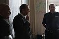 Premier spotkał się z policjantami z Sierpca (6162468175).jpg