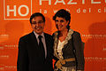 Premios HazteOir.org 2011.jpg