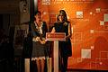 Premios HazteOir.org 2011 (7).jpg
