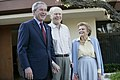 President George W. Bush, Former President Gerald Ford, and Betty Ford.jpg