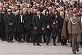President Lech Kaczynski's funeral 4746 (4544166351).jpg