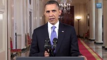 File:President Obama Speaks on Health Reform.ogv