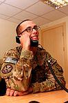 President Obama calls Kandahar airman 131128-F-XI929-011.jpg