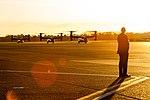 President Obama departs Maxwell 150307-F-EX201-539.jpg