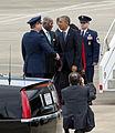President Obama visits Birmingham 150326-Z-SS608-144.jpg