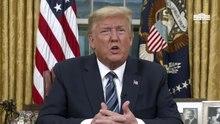 Файл: Президент Трамп обращается к нации 11 марта 2020 г.webm